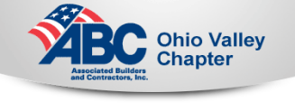 Associated Builders & Contractors (OVABC) | Springboro, OH
