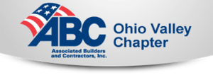 Associated Builders and Contractors of Ohio Valley (OVABC)